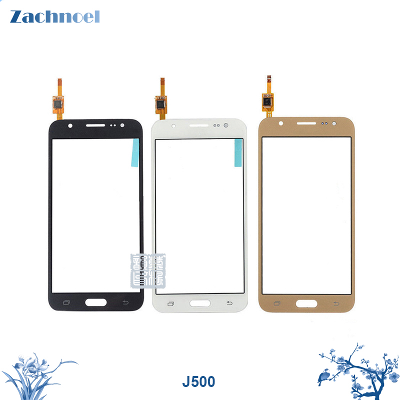 Touch Screen for Samsung Galaxy J5 J500 SM J500FN J500F J500Y Digitizer Panel Sensor Lens Glass 5.0 Inch Replacement Parts-in Mobile Phone Touch Panel from Cellphones & Telecommunications on Aliexpress.com | Alibaba Group