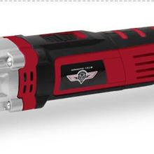 Free shipping of 1pc 450W multifunctional power tool,DIY hom