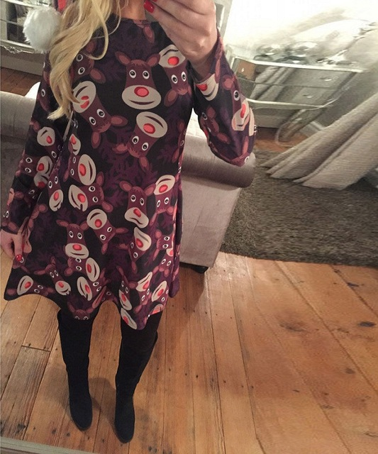 S-5XL-Large-Size-Winter-Women-Dresses-Casual-Cute-Printed-Christmas-Dress-Casual-2019-Loose-Party.jpg_640x640 (7)