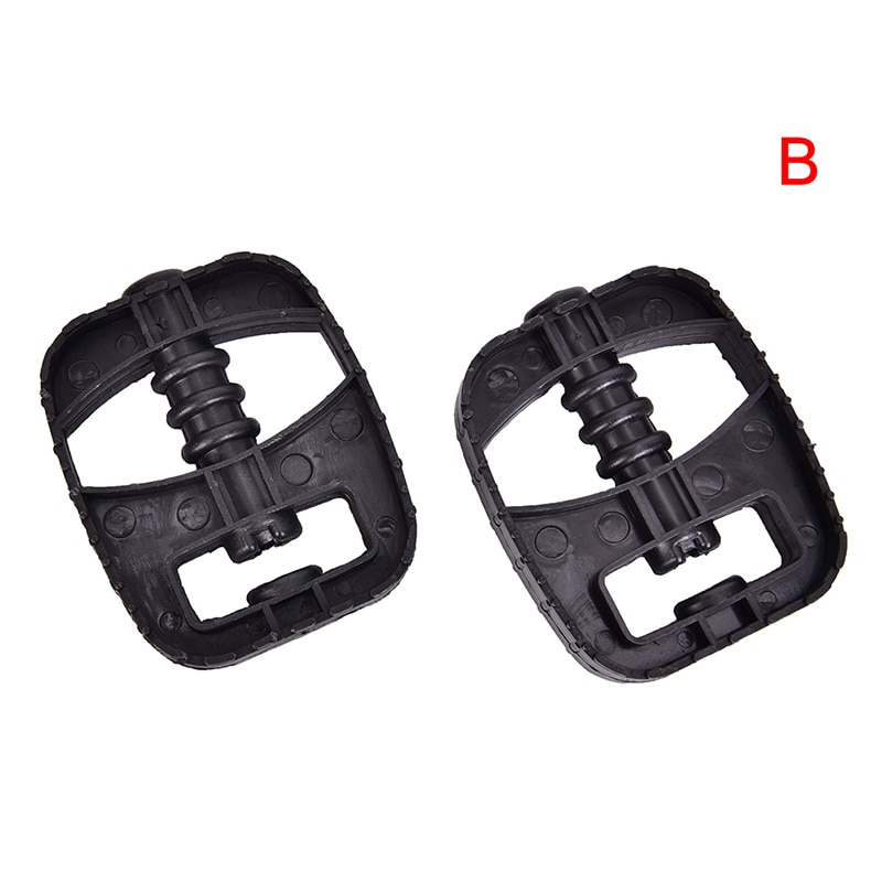 Replacement Pedal For Child Bicycle Tricycle Baby Pedal Cycling Bike AccessoryVV