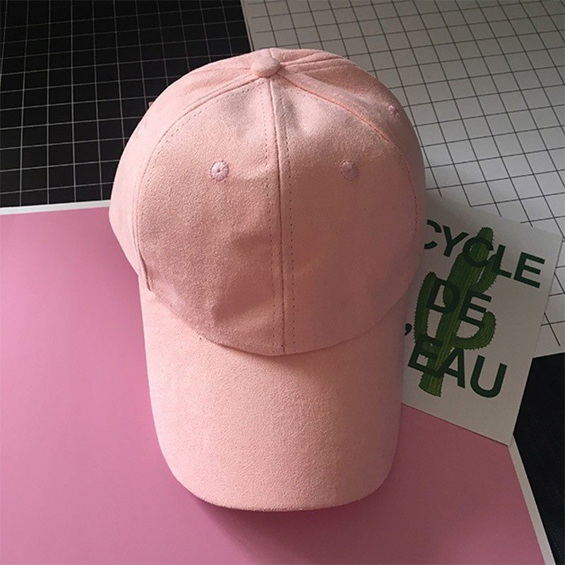 baseball cap  (3)
