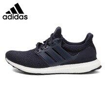 Оригинальный Новое поступление Adidas UltraBOOST Для мужчин кроссовки