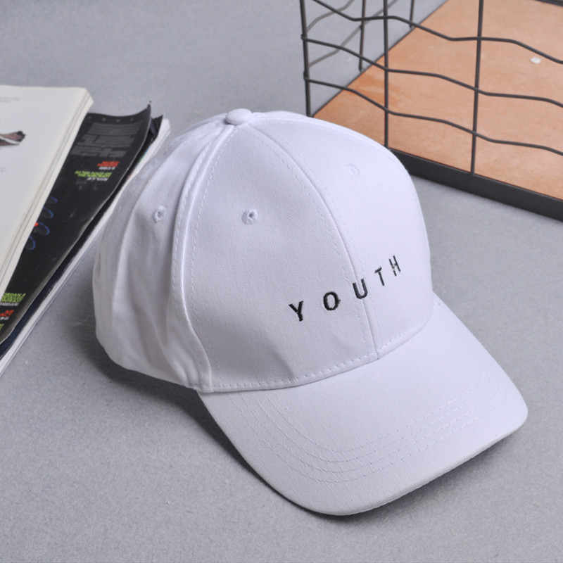 Outdoor Sports Golf hats mens accessories 2016 Cristiano Ronaldo Black Baseball Caps hip hop Snapback Football hat Men women