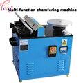 Многофункциональная машина для снятия фаски GD-900H стол высокоскоростная комбинированная машина для снятия фаски 1100 Вт 1 шт.