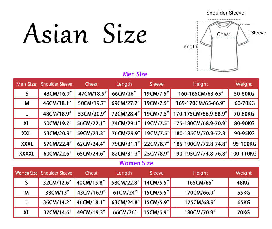 Tシャツ男性小さなプレーヤーユーモアおかしい楽しい EVJF 誕生日綿 100% tシャツ男性の女性のティー
