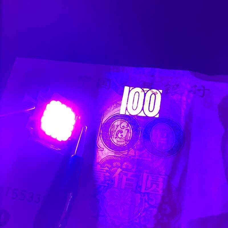 10W395-400NM