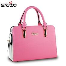 Frauen mode handtaschen frauen tasche lederhandtasche nette frauen tasche umhängetasche