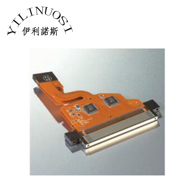 Spectra 128/80PL series SL  printhead Printer parts балетки spectra