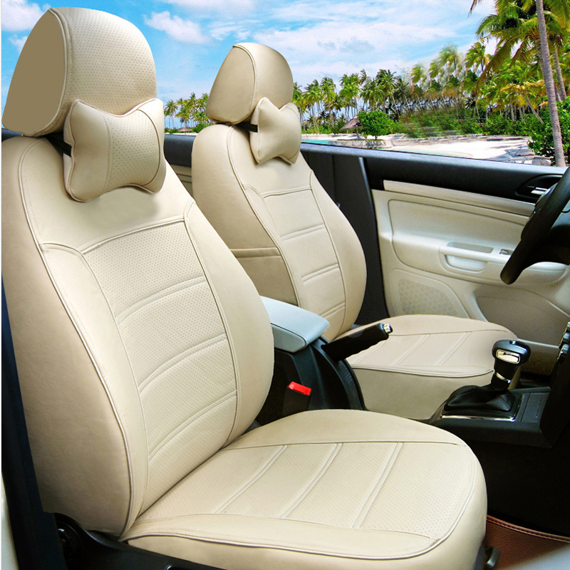 Popular mercedes leather buy cheap mercedes leather lots for Mercedes benz e350 car cover