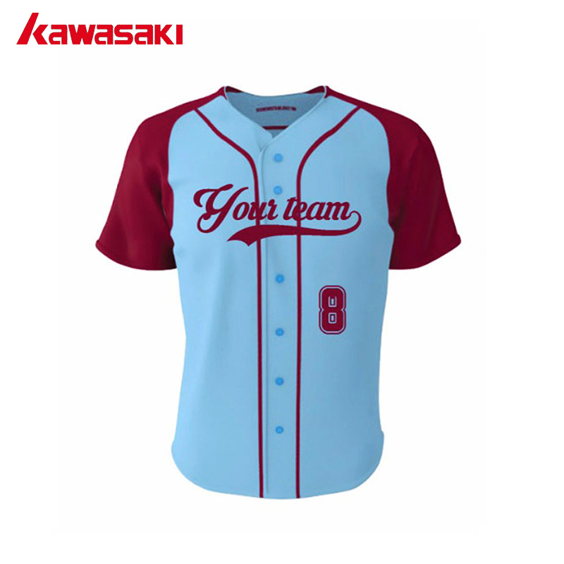 Womens Baseball Jersey Custom Baseball Men s Unisex Jerseys Baseball ... c1dc28b4ec2