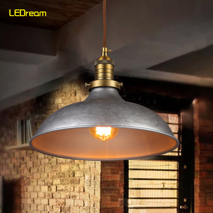 ФОТО American country creative arts dining-room lamp restoring ancient ways Bar bar personality, wrought iron industrial chandeliers