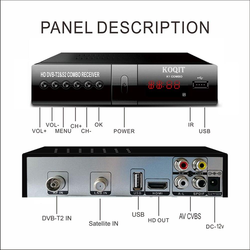 internet receptor de satélite localizador koqit combo
