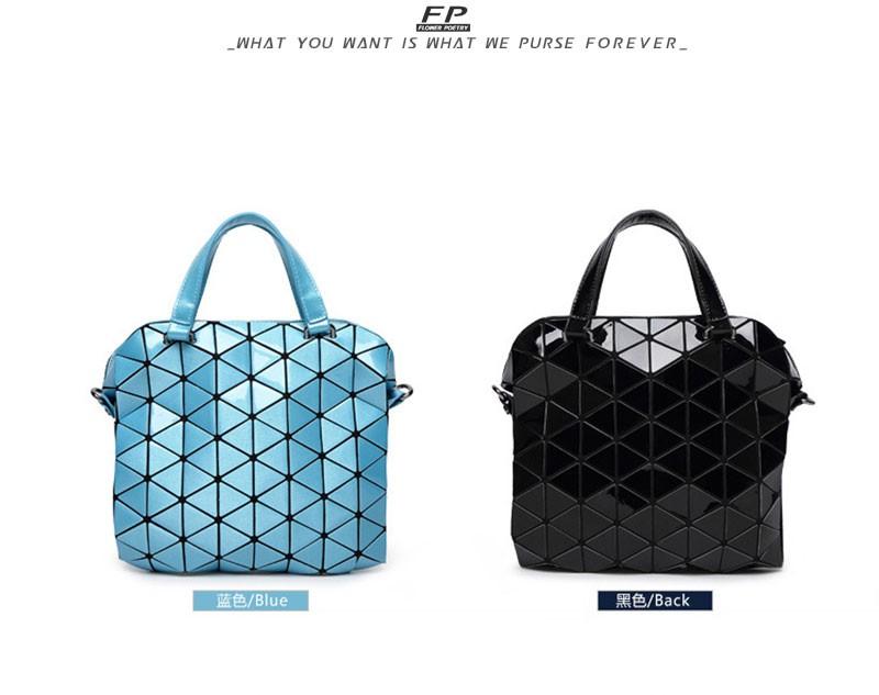 Bao-Bao-Famous-Brand-Woman-Bag-Plaid-tote-Handbags-Fashion-Shoulder-Bags-Diamond-Lattice-Handbag-Bolsa-briefcase-issey-miyake_10