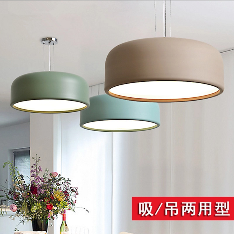 light, postmodern contracted marca dragon restaurant study bedroom color fashion condole dual-use lamps and lanterns