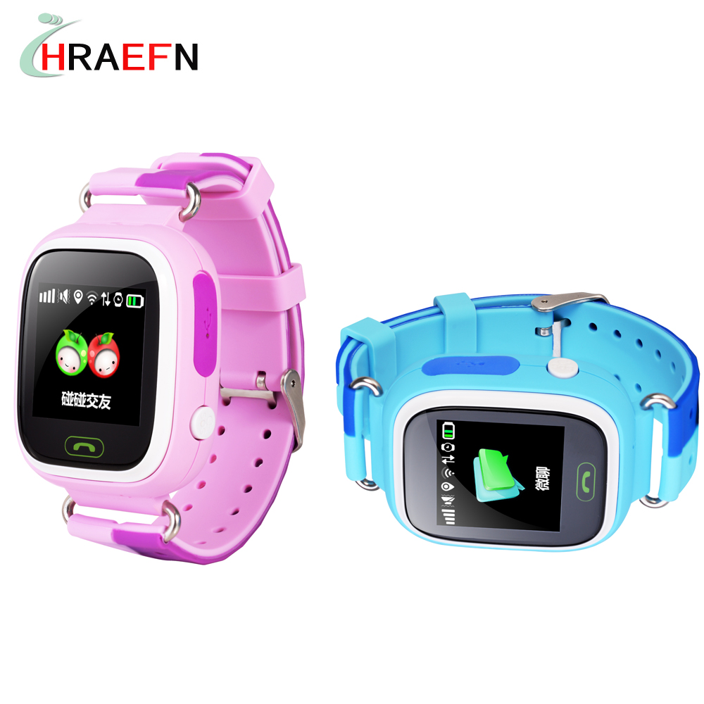 2017 D24S Smart Baby Watch 2G GSM GPS Locator Tracker Anti-Lost SOS Child Kids student smartwatch Voice monitor Electronic fence lestopon smart watch kids baby watch monitor smartwatch gps wifi sos locator trackey anti lost safe support sim card for phone