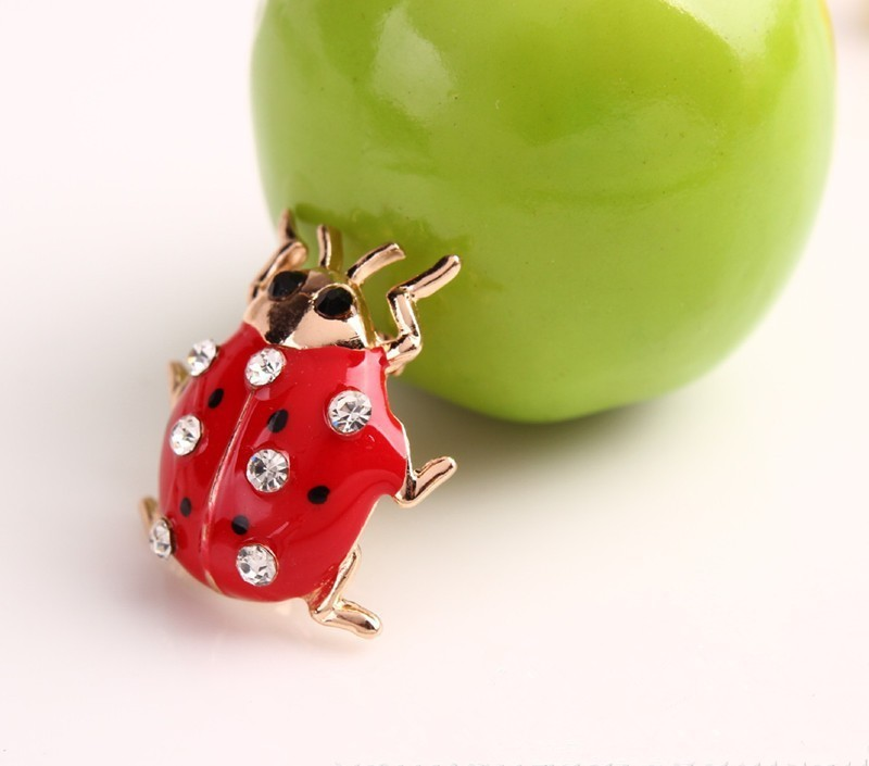 red-and-black-spotted-ladybug-brooch-with-black-and-white-rhinestones-12