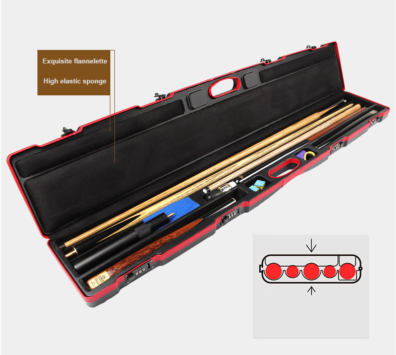 snooker-cue-case_14