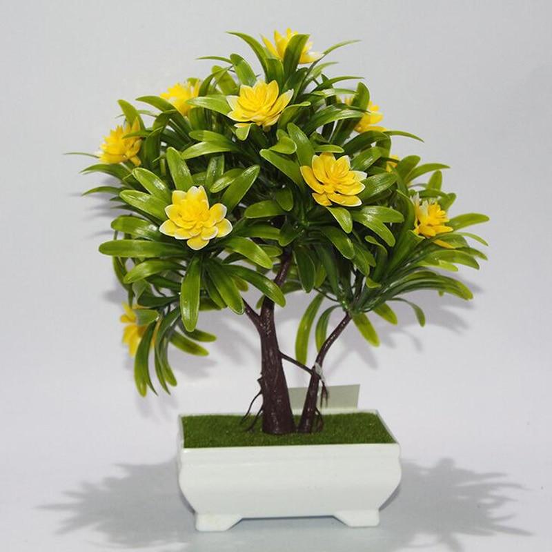 Stunning Dekorative Pflanzen Fürs Wohnzimmer Gallery - House ...