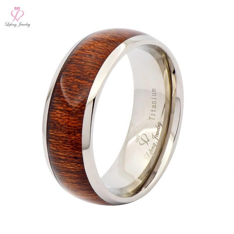 2016 New Arrival High Polished Inner Face Titanium Rings. Antler Rings. Mid Century Modern Rings. Massive Engagement Rings. Cleveland Cavs Rings