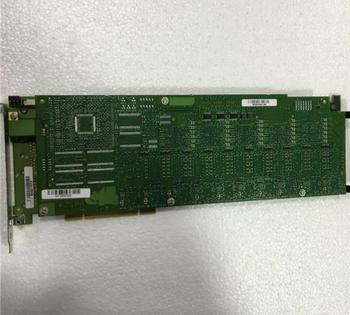 DM/V2400A-PCI Voice Card 96-1080-001 04-2477-001
