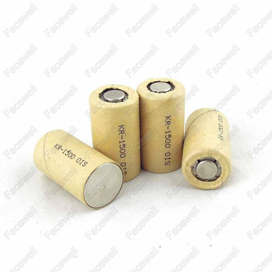 компания Sanyo Ni-компактного диска SC в 1500 мач 1700 мач 1.2 в СК-1700 батареи аккумулятор суб с блок питания batteriesnicd номер модель самолета электрический лодки