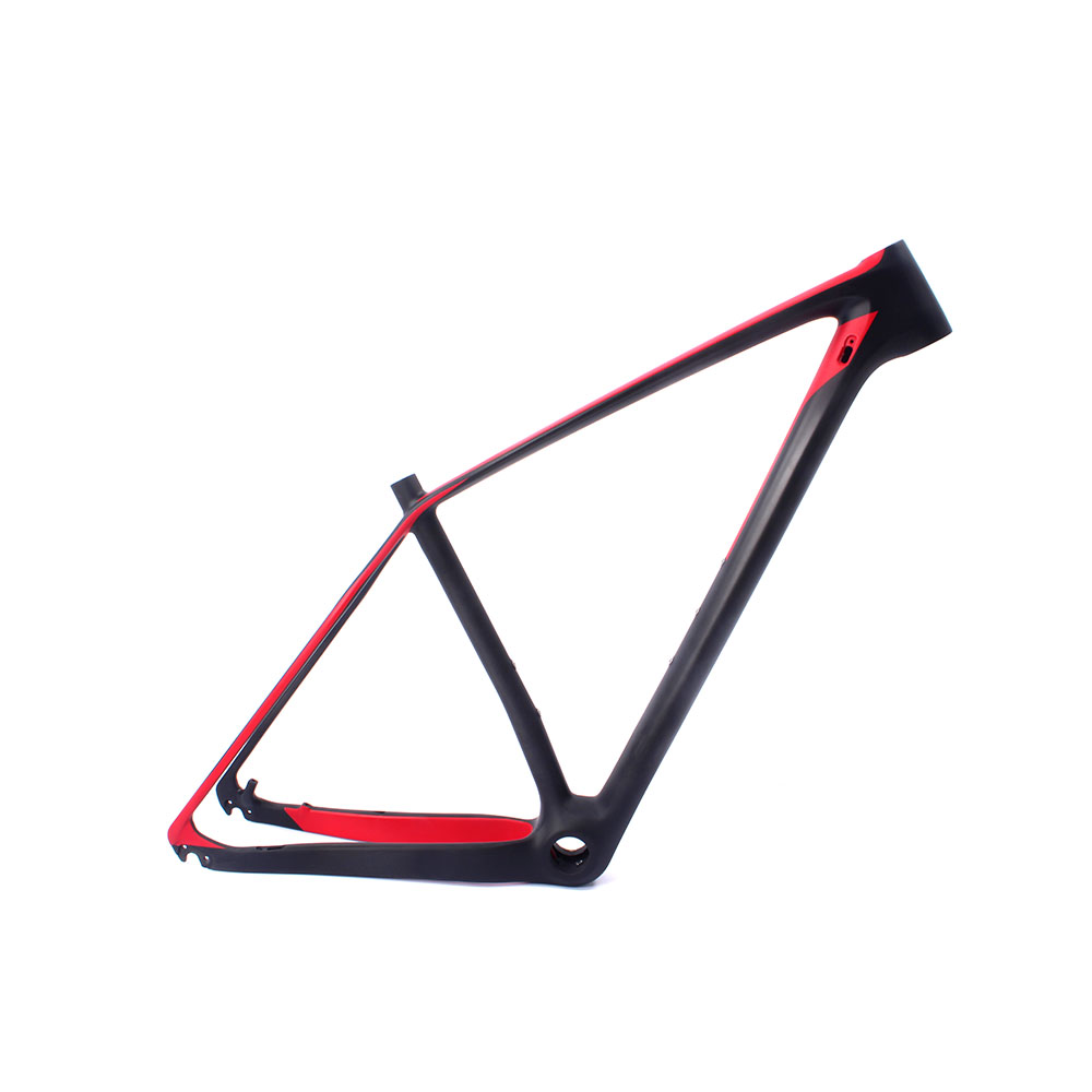ᐂSobato T800 carbono 27.5/29er chino montaña marco superlight 15/17 ...