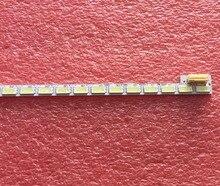 New 5 PCS/lot 60LEDs 525mm LED backlight strip for LG 42LS570T T420HVN01.0 74.42T23.001 2 DS1 74.42T23.001
