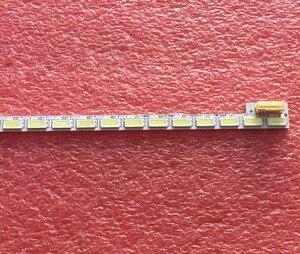 Image 1 - New 5 cái/lốc 60 LEDs 525mm LED dải đèn nền đối VỚI LG 42LS570T T420HVN01.0 74.42T23.001 2 DS1 74.42T23.001