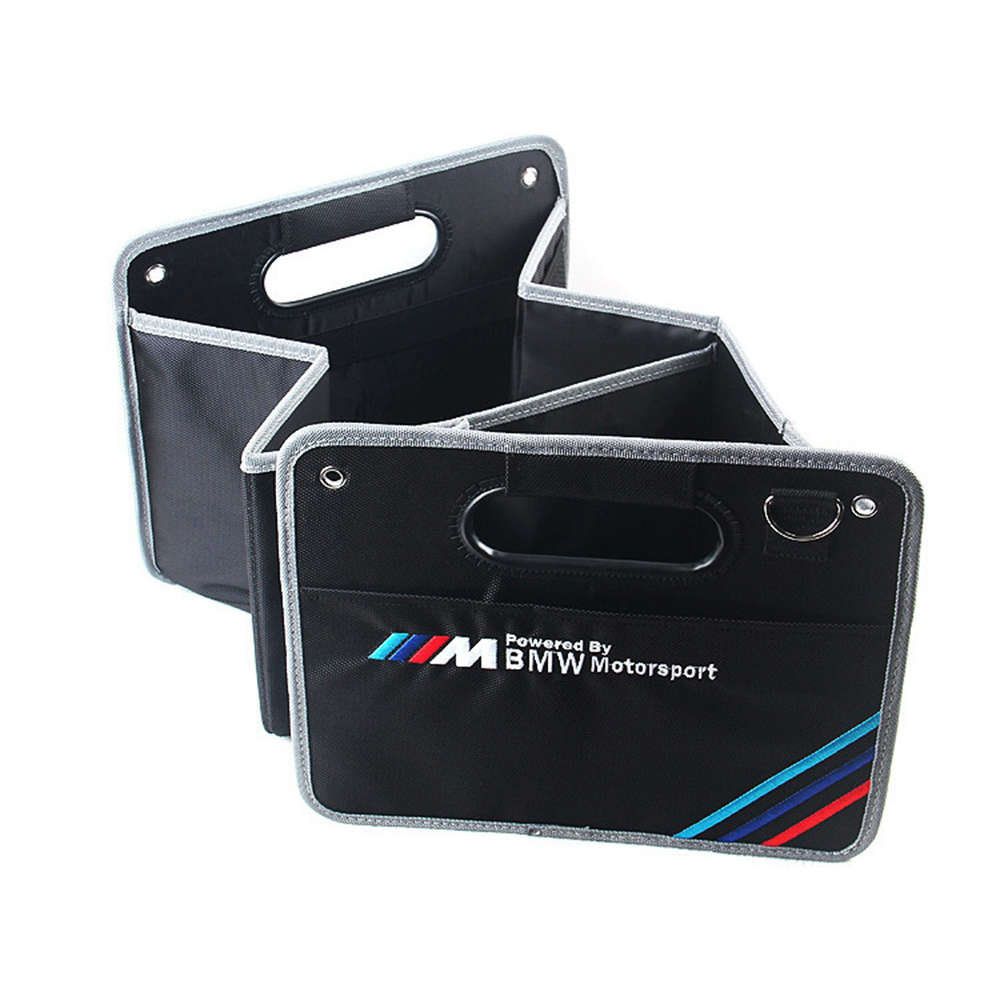Bmw X6 Seating Capacity: Online Buy Wholesale Vehicle Storage Box From China