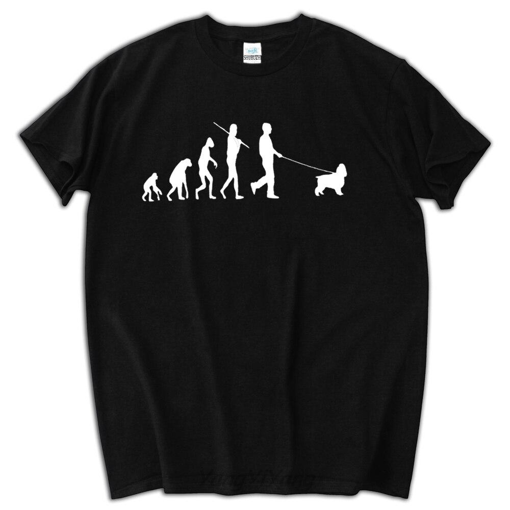 Gildan T Shirt Divertente Billy Joel Amanti Maglietta Degli Uomini Tee The Hottest T-shirt In The World T-shirts