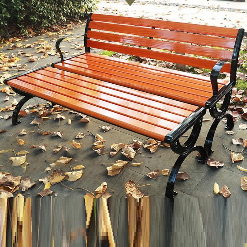 US $189.86 35% OFF Tuinstoelen Tuinset Tuinmeubel Exterieur Sandalye Tuin  Stoel Vintage Mueble Patio Garden Furniture Salon De Jardin Outdoor  Chair-in ...