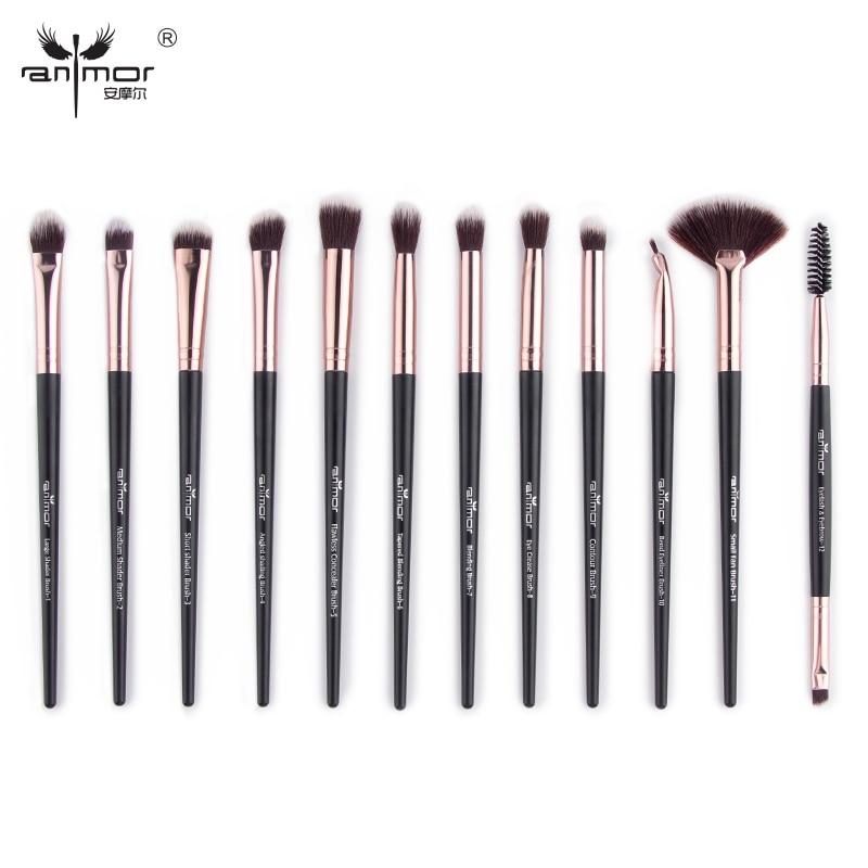 Makeup Brush 0112-K