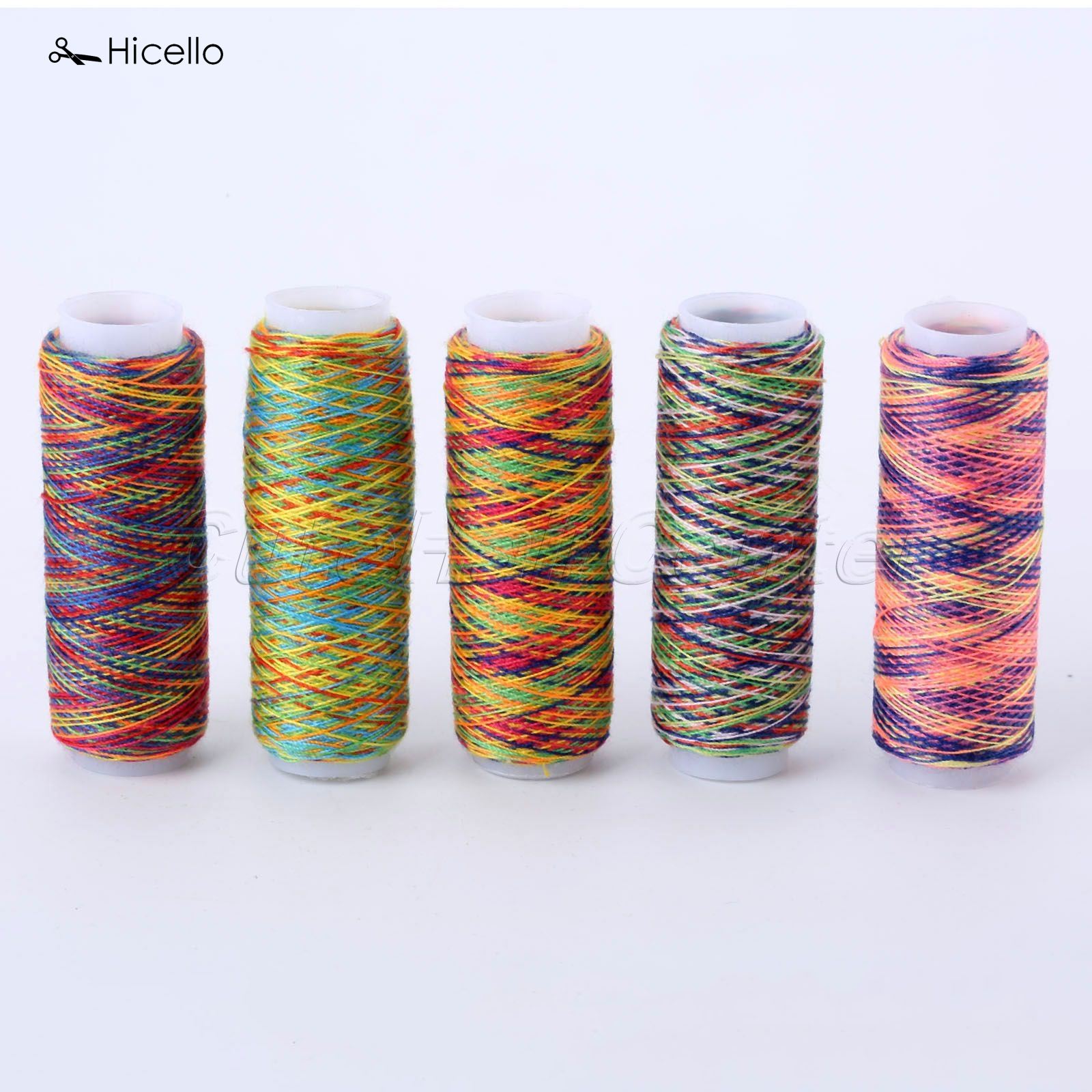 4.72inch 150Pcs Beading Needles Threading String Cord Pins Hand Tools for DIY Jewellry Making