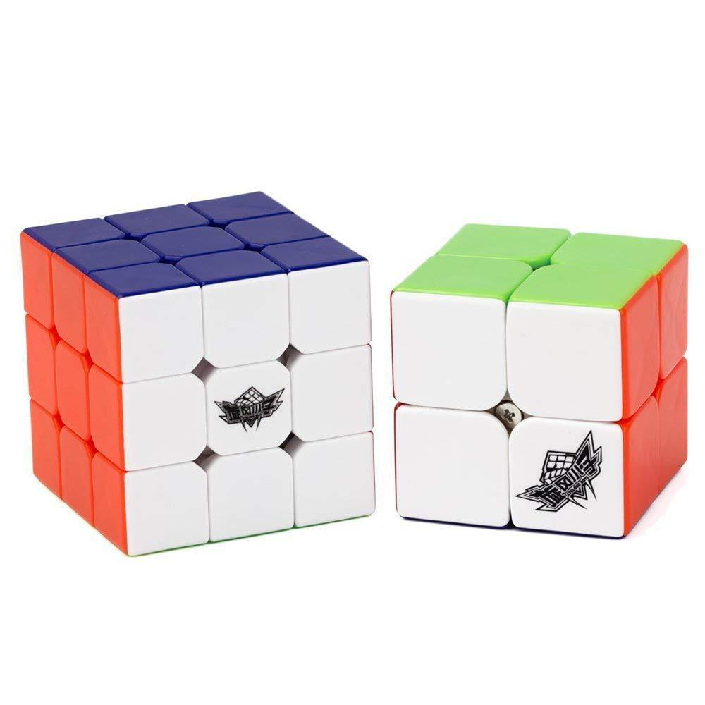 Shengshou Magic ABS Ultra-smooth Speed Magic Cube  Puzzle Twist toys Hot