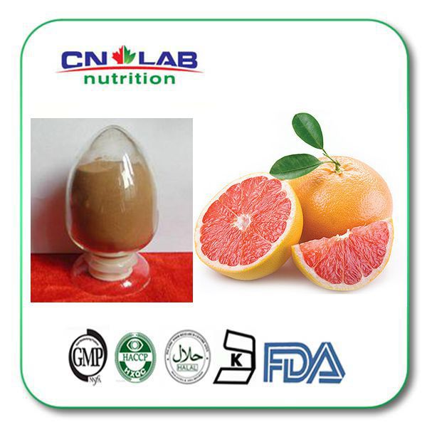 1 kg 90% grapefruit oranges naringenin supplement / manufacturer blood oranges