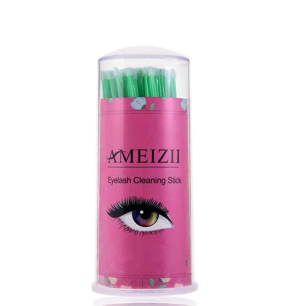 PAZ_100PCS-Disposable-Makeup-Brushes-Cotton-Swab-Individual-False-Eyelashes-Eye-Lashes-Cleaning-Soft-Swab-Sticks-Makeup (3)
