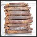 100g/piece 6 years Red ginseng Changbai Mountain Dried Ginseng,Ginseng Root, Organic Herb,Panax,Chinese Herb