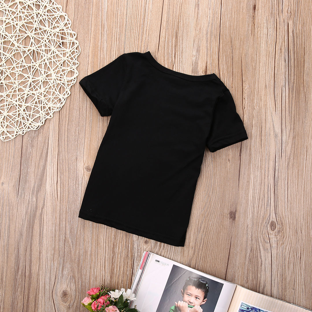 d85fd54ece4 0 5Yrs Halloween T Shirts Baby Toddlers Kids boot Ghost T Shirt Tops Cotton  Tee Halloween Party Clothes-in T-Shirts from Mother   Kids on  Aliexpress.com ...