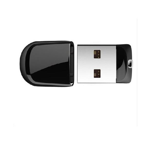 Hot Sale Mini USB Flash Drive PenDrive Tiny Pen Drive U Stick U Disk Memory Stick Usb Stick small Gift 4gb 8gb 16GB 32gb 64gb