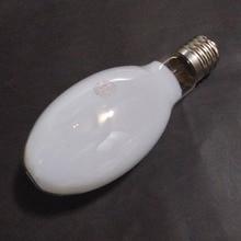Самобалансированная ртутная лампа без балласта ртутная лампочка без необходимости балласт уличный светильник квадратный светильник