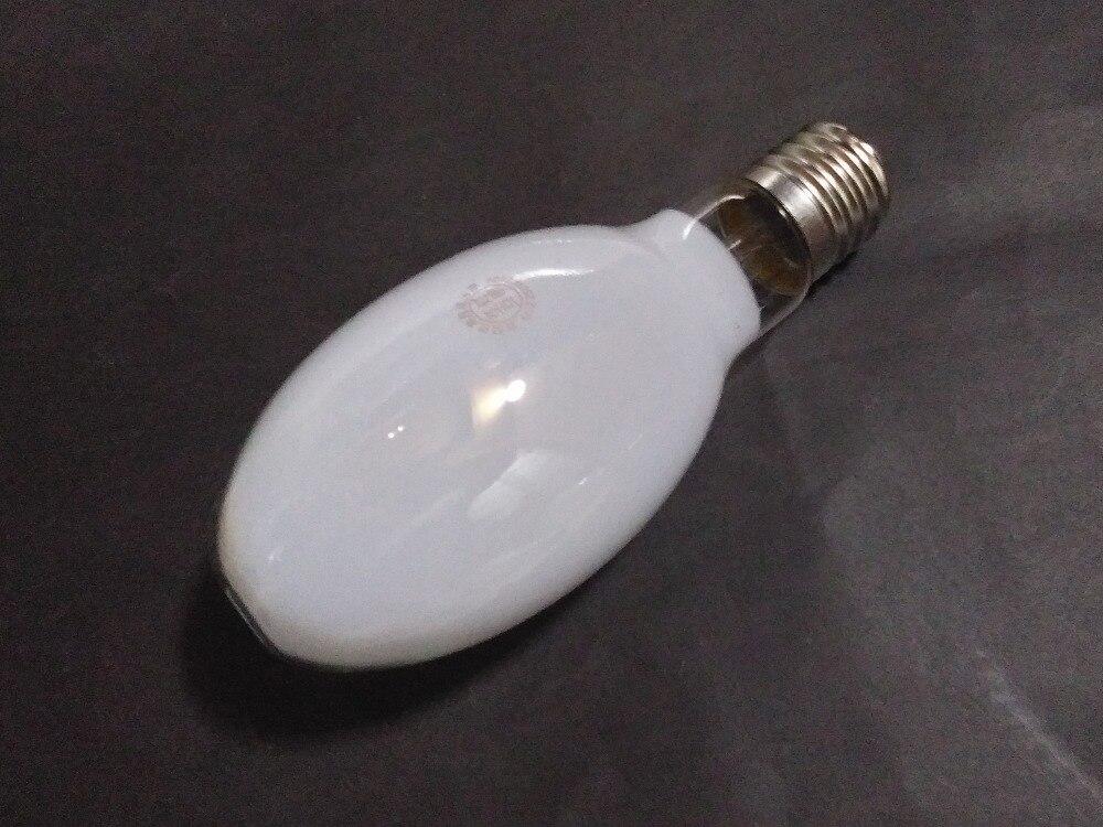 Selbst-stabilisierenden Quecksilber Lampe Selbst Ballast Kostenloser Quecksilber Lampe Keine Notwendigkeit Ballast Straße Licht Platz Glühbirne