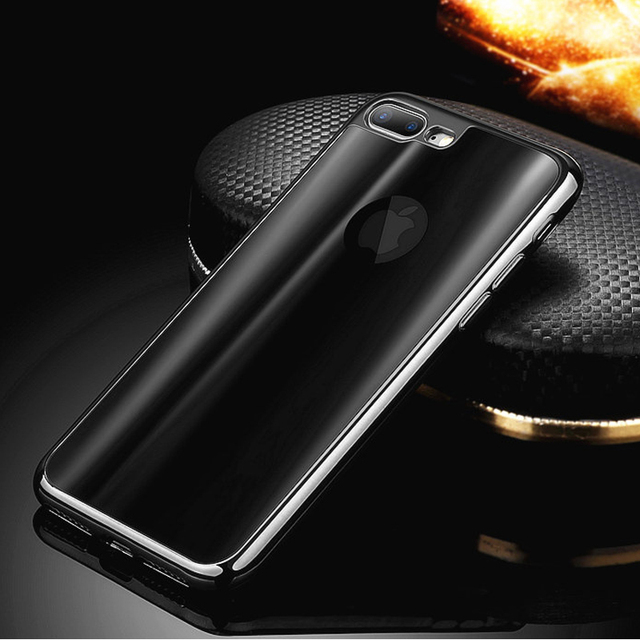 coque iphone 6 jbl