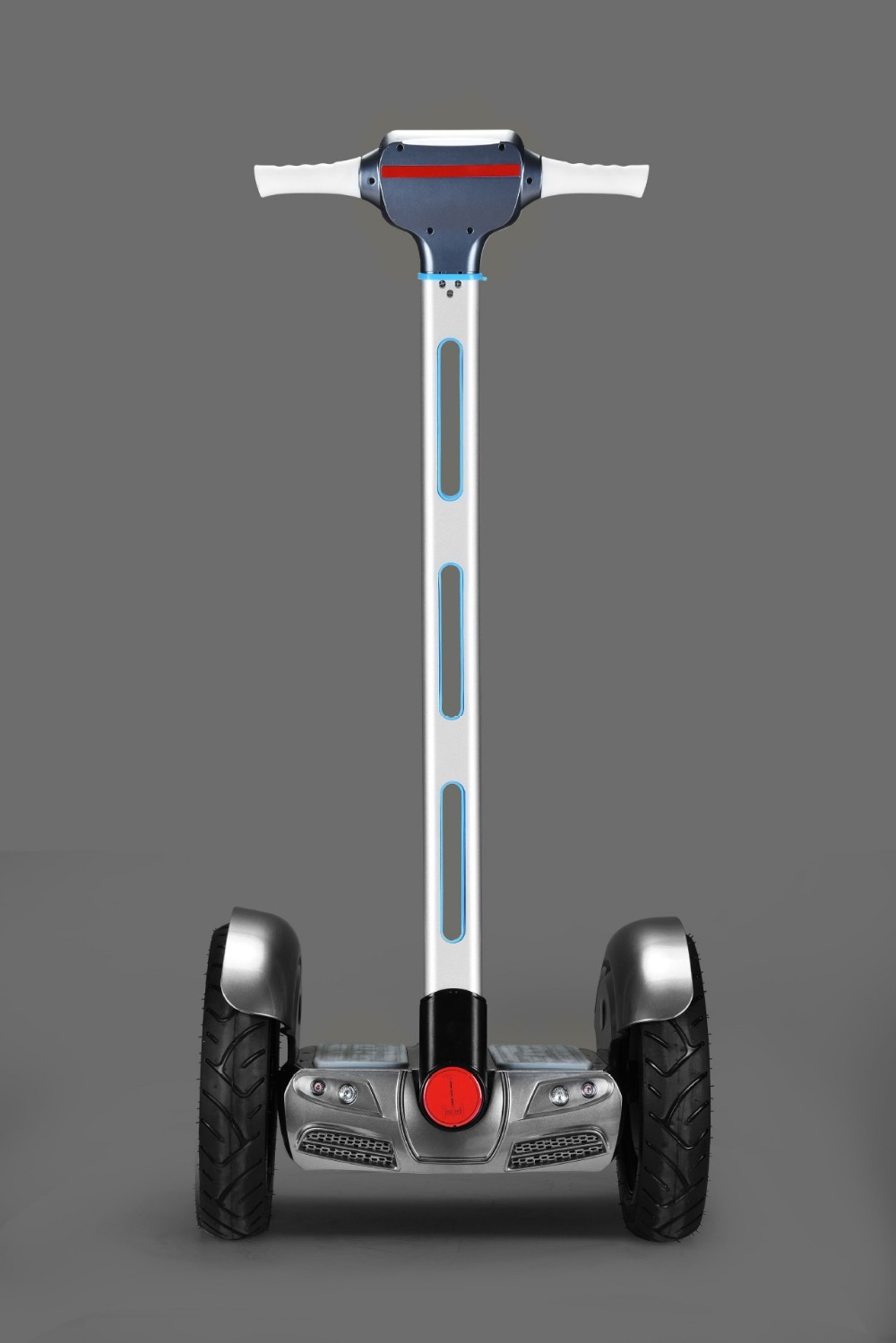 A6-1000W-Two-Wheel-Handrail-Electric-Standing-Bicycle-Smart-Balance-Wheel-Electric-Scooter  (44)