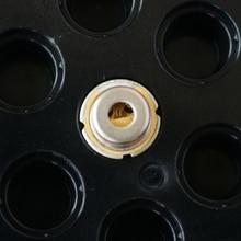 Nichia 9 мм 4,75 Вт 9 Вт pluse 455нм 460нм 450нм синий лазерный диод с окном/Pluse 9 Вт 450нм синий лазерный диод