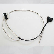 NEW original For ASUS K56VM K56 K56C K56CM K56CA S56C LVDS LCD video cable 14005-00600000