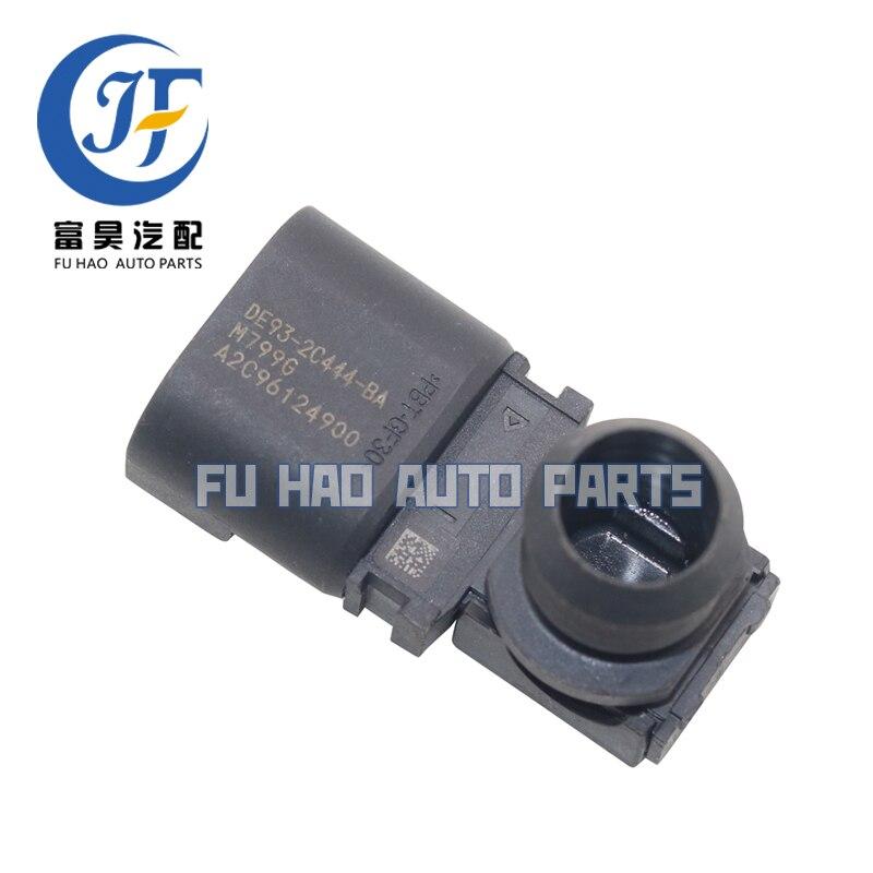 Sensor de pressão do oem DE93 2C444 BA a2c96124900 para o original de ford-in Sensor de pressão from Automóveis e motos on FUHAO Sensor Parts Store