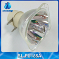 Replacement Projector Bulb BL-FU185A for EW531/EW536/HD66/PRO350W/TW536/DW318/DX319P/EX319/EX531P/HD600X/DS216/HD67/HD6700/EX536
