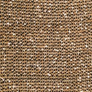 Image 5 - Flectit נשים חצאיות זהב נצנצים מיני חצאית Bodycon עיפרון חצאית קצר חצאית לעטוף עבור משרד ליידי המפלגה ילדה Saia