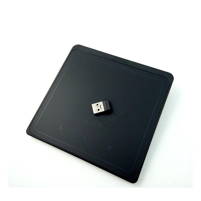 touchpad zoom notebook einstellen