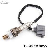 High Quality Oxygen Sensor For Chrysler PT Cruiser Sebring 300 OEM 56029049AA Lambda Sensor